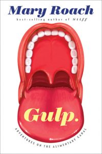 Gulp: Adventures on the Alimentary Canal torrent downlaod
