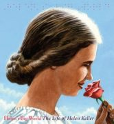 Helen's Big World: The Life of Helen Keller torrent downlaod
