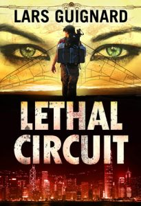 Lethal Circuit  <small>(Michael Chase #1)</small> torrent downlaod