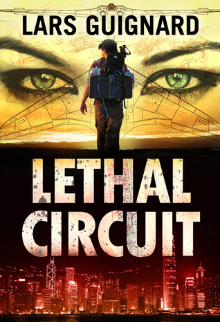 Download free pdf Lethal Circuit  <small>(Michael Chase #1)</small>