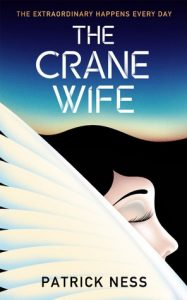 The Crane Wife torrent downlaod
