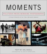 Moments: Pulitzer Prize-Winning Photographs: A Visual Chronicle of Our Time torrent downlaod