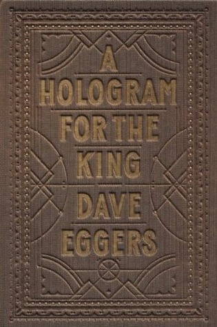 Download free pdf A Hologram for the King