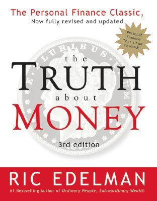 Download free pdf The Truth About Money