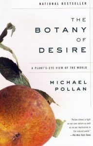 The Botany of Desire: A Plant's-Eye View of the World torrent downlaod