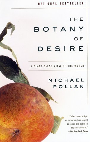 Download free pdf The Botany of Desire: A Plant's-Eye View of the World