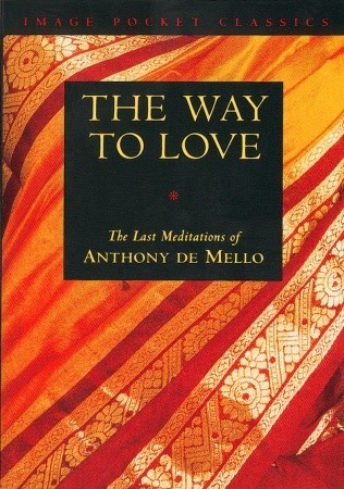 Download free pdf The Way to Love