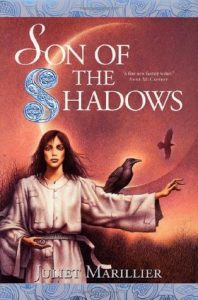 Son of the Shadows  <small>(Sevenwaters #2)</small> torrent downlaod