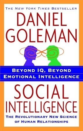 Download free pdf Social Intelligence: The Revolutionary New Science of Human Relationships
