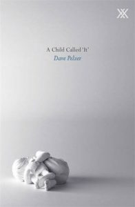 A Child Called 'It'  <small>(Dave Pelzer #1)</small> torrent downlaod