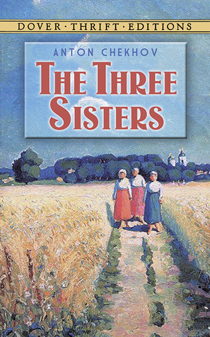 Download free pdf The Three Sisters