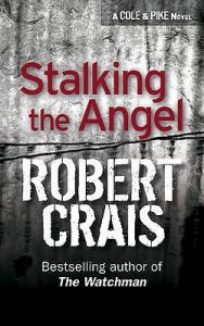 Stalking the Angel  <small>(Elvis Cole #2)</small> torrent downlaod