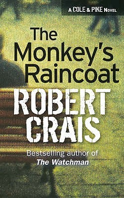 Download free pdf The Monkey's Raincoat  <small>(Elvis Cole #1)</small>