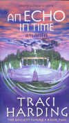 An Echo in Time: Atlantis  <small>(The Ancient Future #2)</small> torrent downlaod