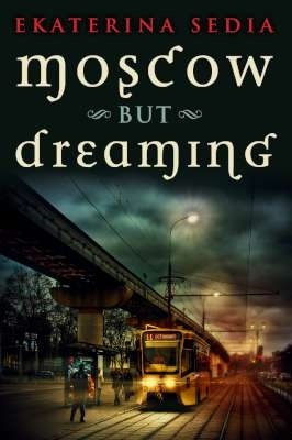 Download free pdf Moscow But Dreaming