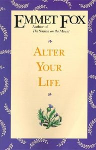 Alter Your Life torrent downlaod