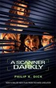 A Scanner Darkly torrent downlaod