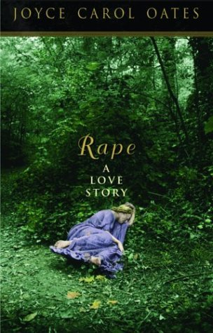 Download free pdf Rape: A Love Story