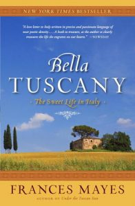 Bella Tuscany: The Sweet Life in Italy torrent downlaod