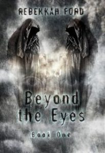 Beyond the Eyes  <small>(Beyond the Eyes #1)</small> torrent downlaod