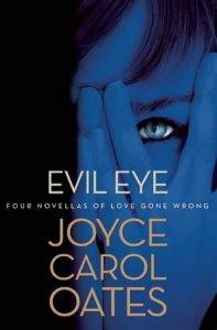 Evil Eye: Four Novellas of Love Gone Wrong torrent downlaod