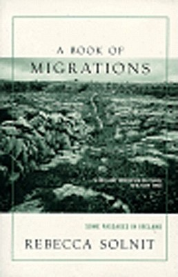 Download free pdf A Book of Migrations: Some Passages in Ireland