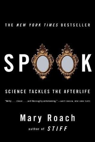 Download free pdf Spook: Science Tackles the Afterlife