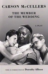 The Member of the Wedding: The Play torrent downlaod