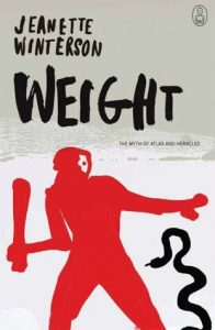Weight: The Myth of Atlas and Heracles torrent downlaod