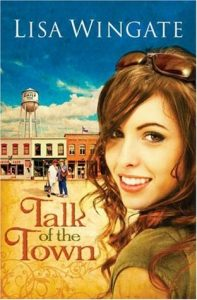 Talk of the Town  <small>(Daily, Texas #1)</small> torrent downlaod