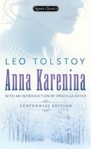 Anna Karenina torrent downlaod