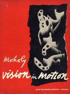 Vision in Motion torrent downlaod