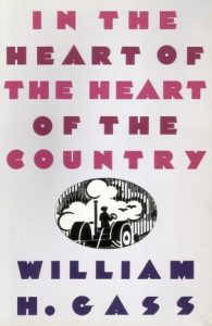 In the Heart of the Heart of the Country and Other Stories torrent downlaod