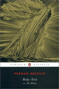 Moby-Dick; or, The Whale torrent downlaod