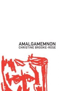 Amalgamemnon torrent downlaod