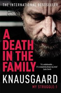 A Death in the Family  <small>(Min kamp #1)</small> torrent downlaod