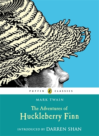 Download free pdf The Adventures of Huckleberry Finn