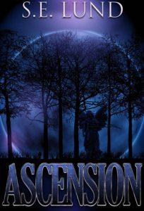 Ascension  <small>(Dominion Series #2)</small> torrent downlaod