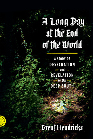 Download free pdf A Long Day at the End of the World
