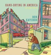 Hand-Drying in America and Other Stories torrent downlaod