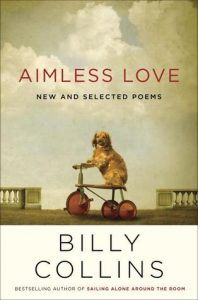 Aimless Love: New and Selected Poems torrent downlaod
