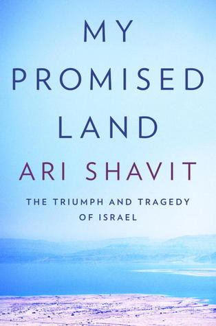 Download free pdf My Promised Land: The Triumph and Tragedy of Israel