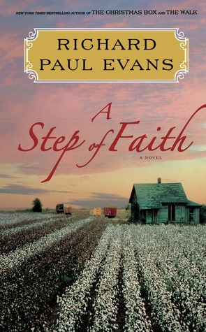 Download free pdf A Step of Faith  <small>(The Walk #4)</small>