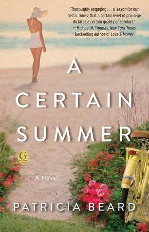 Download free pdf A Certain Summer