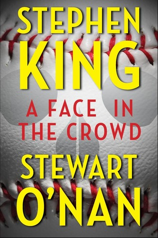 Download free pdf A Face in the Crowd