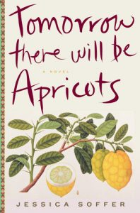 Tomorrow There Will Be Apricots torrent downlaod