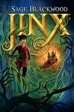Download free pdf Jinx  <small>(Jinx #1)</small>