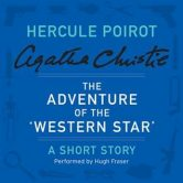 The Adventure of the 'Western Star': A Short Story torrent downlaod