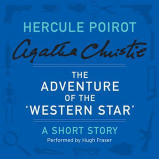 Download free pdf The Adventure of the 'Western Star': A Short Story