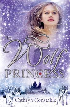 Download free pdf The Wolf Princess